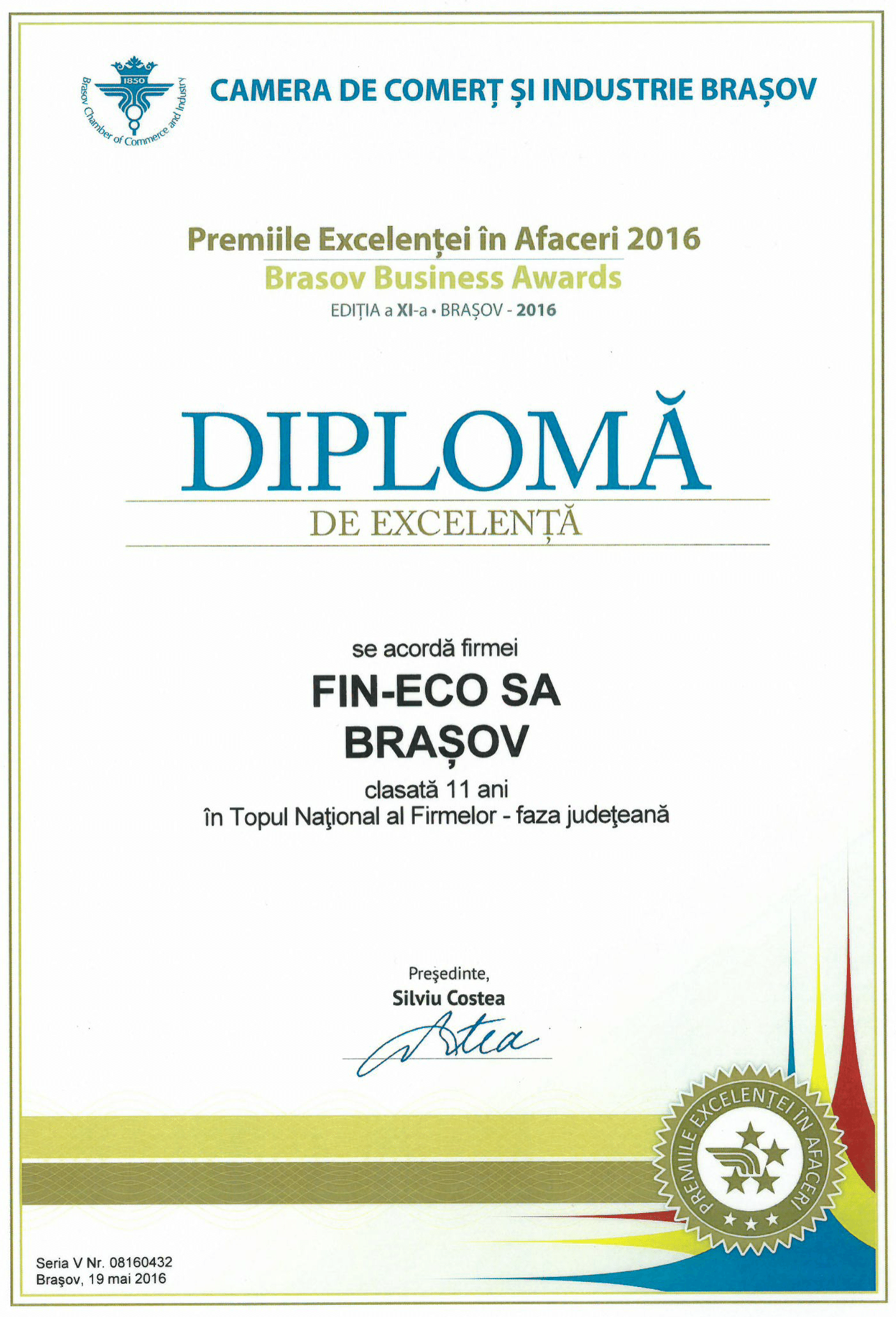 Fin Eco top national 2016 1